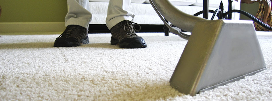 Carpet Cleaning | Kwik-n-Klean, Residential & Commercial Cleaning, Mankato, St.Peter, New Ulm, Le Center, and LeSueur