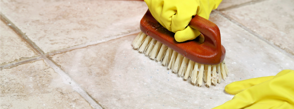 Residential Cleaning Services - Mankato, MN